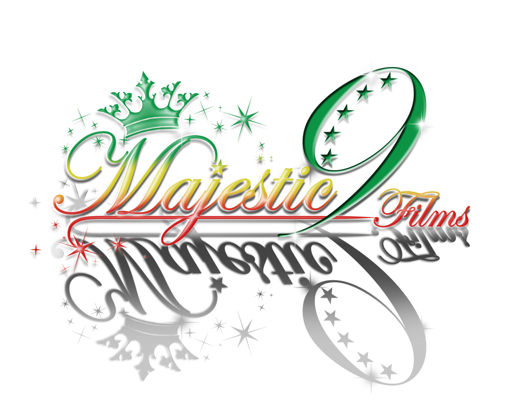 Majestic 9 Films